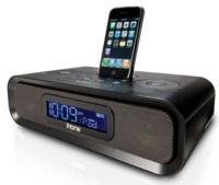iHome iP99, altavoces y manos libres para iPhone
