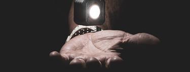 Lume Cube Air: un nuevo accesorio de iluminación para fotografía y vídeo que pesa menos de 60 gramos