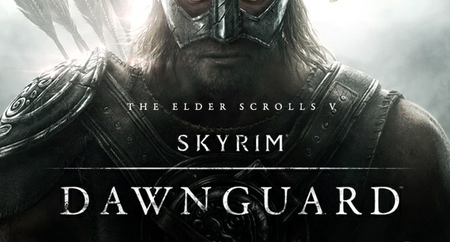 Dawnguard, el DLC de 'The Elder Scrolls V: Skyrim', llegará a mediados de julio