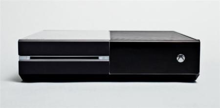Microsoft invertirá 1.000 millones de dólares en juegos para la Xbox One