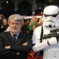 """George Lucas explica por qué vendió 'Star Wars' a Disney y admite que esperaba tener """"algo más que decir"""" en la tercera trilogía"""