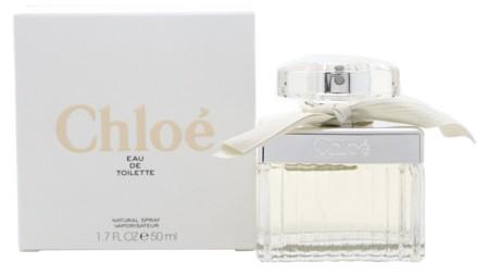 Chloe Eau De Toilette P 14553901f