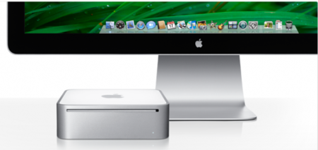 Mac Mini, el ansiado ordenador se renueva sin demasiadas novedades. A fondo.