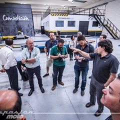 Foto 9 de 30 de la galería bultaco-brinco-estuvimos-en-la-presentacion en Motorpasion Moto