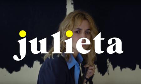 'Julieta', la película