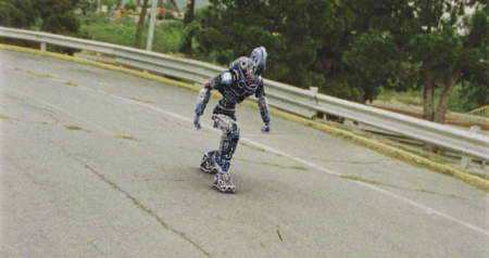 robot fixer