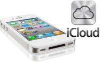 "¿Un ""iCloud iPhone""? ¿Seguro?"