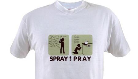 camisetas-fotograficas-17.jpg