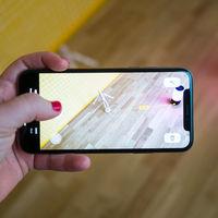 11 apps para sacar partido partido a la realidad aumentada en tu móvil