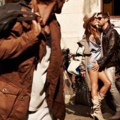 Foto 10 de 14 de la galería campana-primavera-verano-2012-de-boss-orange en Trendencias Hombre