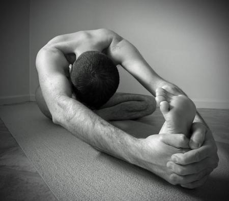 Stretching: las tres reglas de oro de los estiramientos