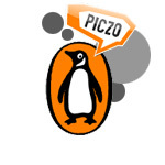 Penguin invita a los adolescentes a ilustrar portadas de sus libros favoritos