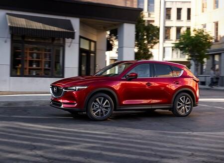 Mazda CX5 2017 1600 04