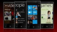 Las novedades que se vienen en Windows Phone 7: HTML5, multitasking y más opciones de personalización