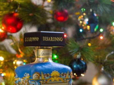 Estas Navidades achíspate con estilo: 10 destilados para lucir