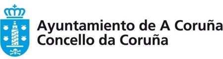 """El PP de A Coruña califica de """"irresponsabilidad"""" proponer el software libre en la administración"""