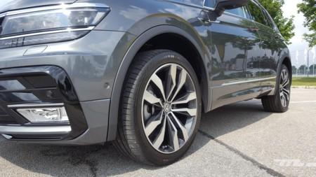 Volkswagen Tiguan 2016 32