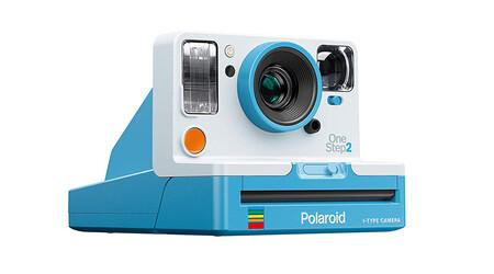 Polaroid Originals 9016 Onestep2 Vf