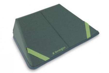 TwoFold Notebook