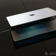Foto 31 de 70 de la galería asi-es-el-nuevo-macbook-2015 en Applesfera