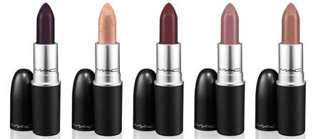 ndulge-lipstick-sweetsucculence-smashhit-justabite-feedthesenses-bydesign