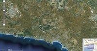 El Anillo Nardò, la autopista infinita (Italia)