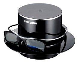 Accesorios para los televisores Samsung