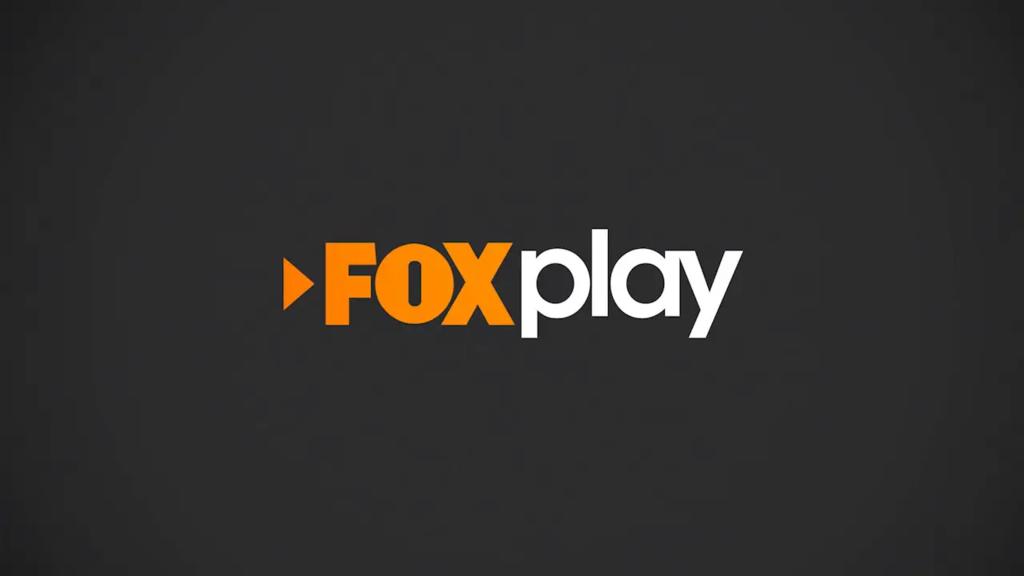 Fox Play eliminará su aplicación para iOS, Android y Smart TV el 31 de diciembre en México. Noticias en tiempo real