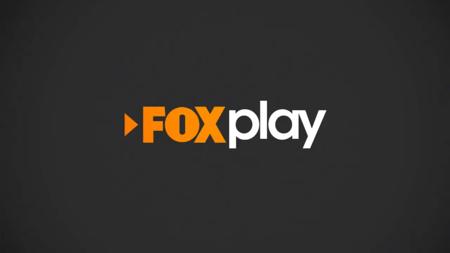 Fox Play eliminará su aplicación para iOS, Android y Smart TV el 31 de diciembre en México