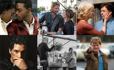 Toronto 2018: conclusiones, cómo es cubrir el festival y las diez mejores películas de esta 43ª edición