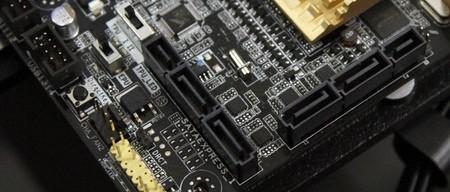 ASUS habilitará el potencial de SATA Express en algunas de sus motherboards Z97