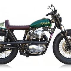 Foto 76 de 99 de la galería kawasaki-w800-deus-ex-machina en Motorpasion Moto