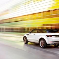 Foto 20 de 20 de la galería land-rover-evoque en Motorpasión