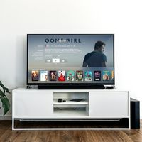 """Netflix elimina el soporte a AirPlay de Apple porque """"no tienen forma de distinguir entre dispositivos"""""""