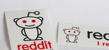 Reddit enfada a su comunidad tras decidir eliminar los diseños personalizados