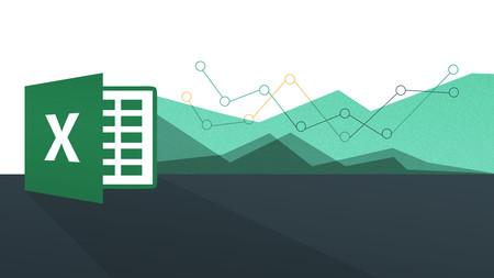 Es más fácil reescribir la genética que actualizar una app: 27 genes cambian de nombre para que Excel no los convierta en fechas