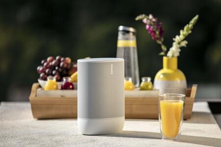 Ofertas de Sonos en Buen Fin 2020