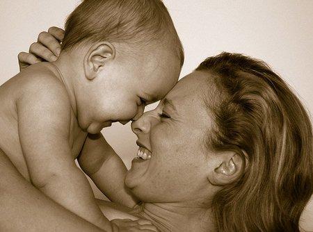 madre-e-hijo-juntos2-cc.jpg