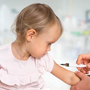 La vacuna de la meningitis B 'Bexsero': ¿vacuno a mi hijo o no?