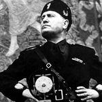 El faraónico plan del dictador italiano Mussolini para erradicar los mosquitos (y la malaria)