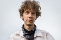 El miembro de Anonymous Jeremy Hammond es condenado a 10 años de prisión