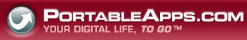 PortableApps, aplicaciones desde un usb