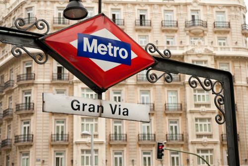 Fijarse en los pequeños detalles tiene su recompensa: Apple Maps le da un repaso a Google en el transporte público de Madrid