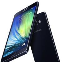 Samsung Galaxy A: ésta es la apuesta coreana para recuperar la gama media