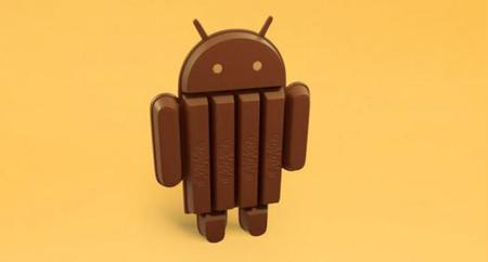Rumor: El Samsung Ace 3 y Ace 2 también podrían recibir Android 4.4 KitKat