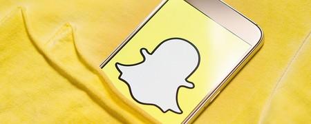 Snapchat 2123517 1920