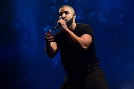 A Drake le van maduritas: ¡ahora está saliendo con la cantante Sade!