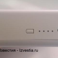 Foto 3 de 5 de la galería nokia-lumia-1020-carcasa en Xataka