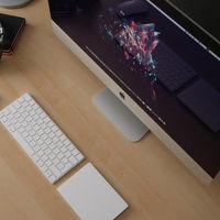 'Make OS X Great Again', esta app para macOS recupera funciones que nunca debieron cambiar