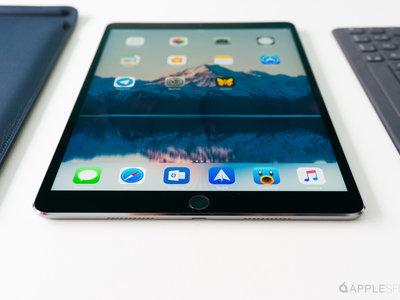 Las compras in-app en la App Store siguen adquiriendo popularidad, tanto entre desarrolladores como entre usuarios